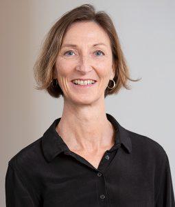 Karin Johansson