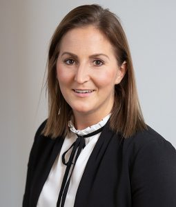 Sarah Mårtensson