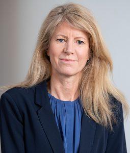 Kerstin Hallsten