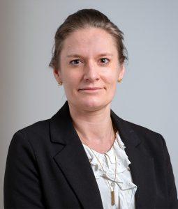 Charlotta Steinwall
