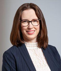 Karolina Sjöberg